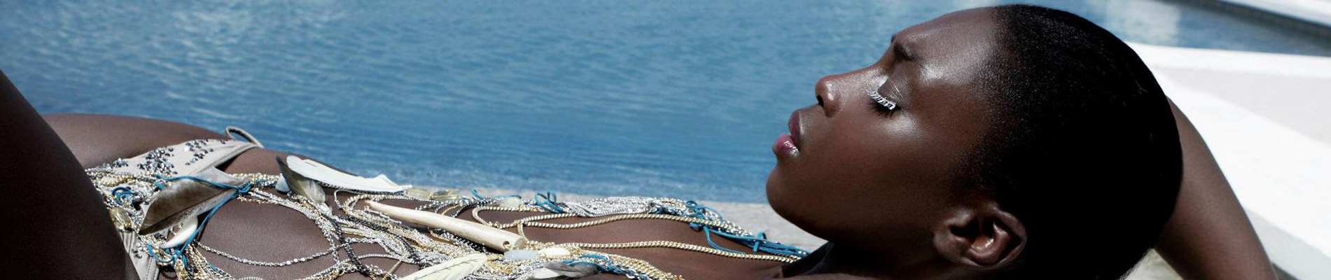 Adha Zelma Jewelry Header