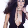 Lola Necklace - Adha Zelma