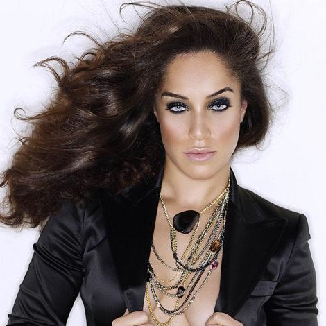 Lovers Rock - Adha Zelma