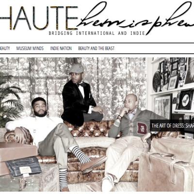 SS-Haute-Hemisphere-feat