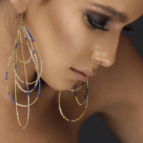 Su Ana - Adha Zelma Jewelry