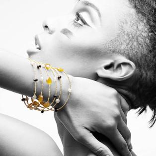 Tribe Bracelet