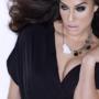 Wonder Necklace - Adha Zelma