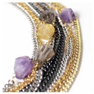 Lux Bracelet by Adha Zelma