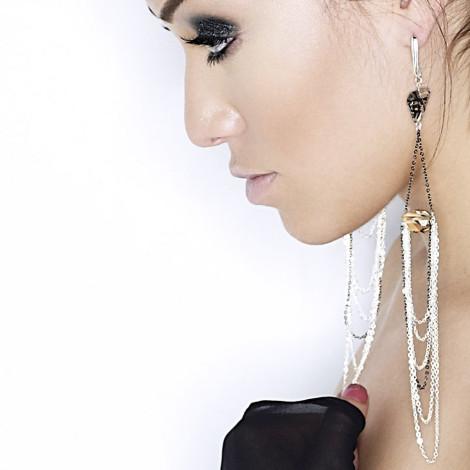 Adha Zelma Camila