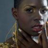 Arabella Earrings by Adha Zelma