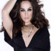 Madison Chain Necklace - Adha Zelma