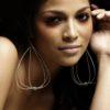 Sahara Earrings - Adha Zelma